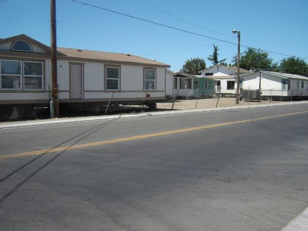 Manufactured Homes For Sale In Selma Ca